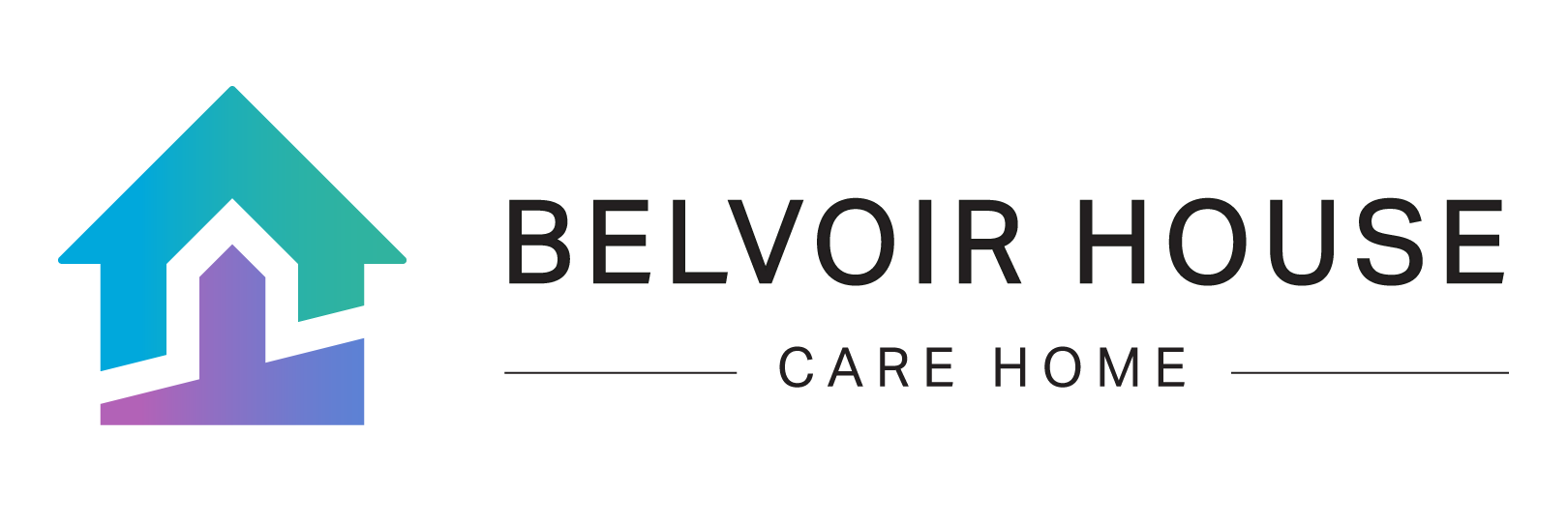Belvoir House Care Home
